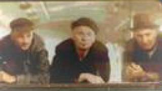 The Juju Orchestra - Do It Again feat. Carolyn Leon