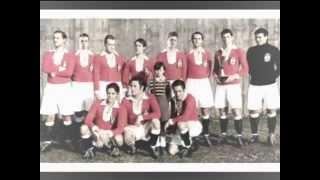 Montevideo istorija i film(Slike ( http://www.kurir.rs/montevideo-clanak-1355995 ) fudbalera Jugoslavije (Srbije) i glumaca koji su ih igrali u filmu., 2015-01-04T20:00:53.000Z)