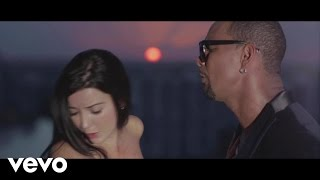 Grupo BIP - La Maldita Primavera (Official Video)