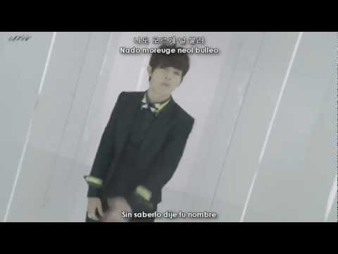 C-CLOWN  - Far away... Young love Ray Ver. [Sub español + Hangul + Rom] + MP3 Download
