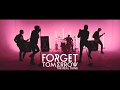 Forget Tomorrow The Real Thing Official Music Video mp3
