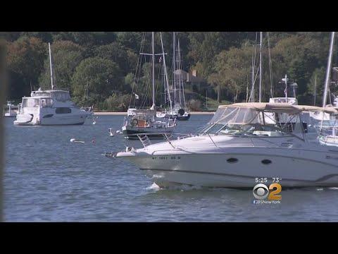 Saving The Long Island Sound