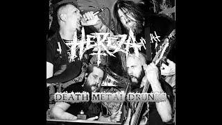 HerezA - Death Metal Drunks (Offici...