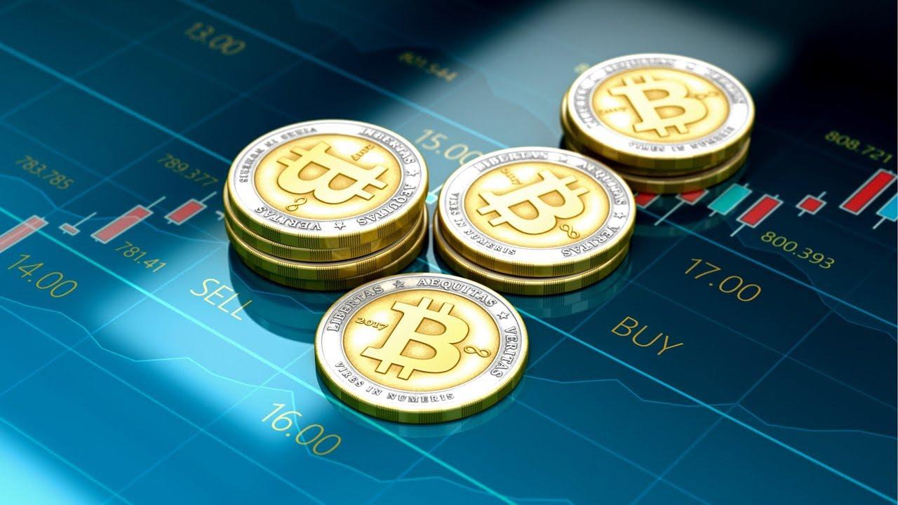 Crypto Trader Erfahrungen