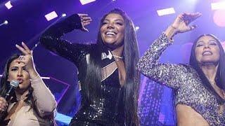 Baixar Simone & Simaria Part Ludmilla Música nova 2019 (Gravação do DVD)