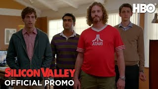 Silicon Valley Season 1: Episode #6 Preview (HBO)