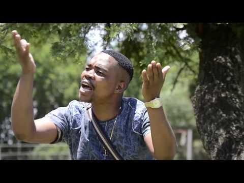 Bobo Mfana Wepiki   Angiseyona Itype Yakho Official Video