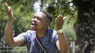 Download lagu Bobo Mfana Wepiki   Angiseyona Itype Yakho official Video