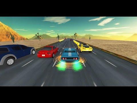 gran descuento colección completa Estados Unidos Juegos de Carros paRa niños 22 - videos de carreras de autos o coches  gratis para jugar