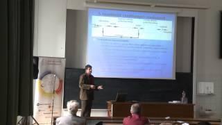 Gyökérzónás szennyvíztisztítás lehetőségei és korlátai hazánkban - Dittrich Ernő Thumbnail