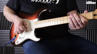 Download Video Guitar Lesson: Learn how to play John Mayer - Good Love Is On The Way MP3 3GP MP4