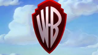 Warner Bros. Animation logos (2020; with WarnerMedia Entertainment byline)