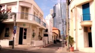 Micael Bindefeld I ''Tina På Besök'' Tv4 Del 1