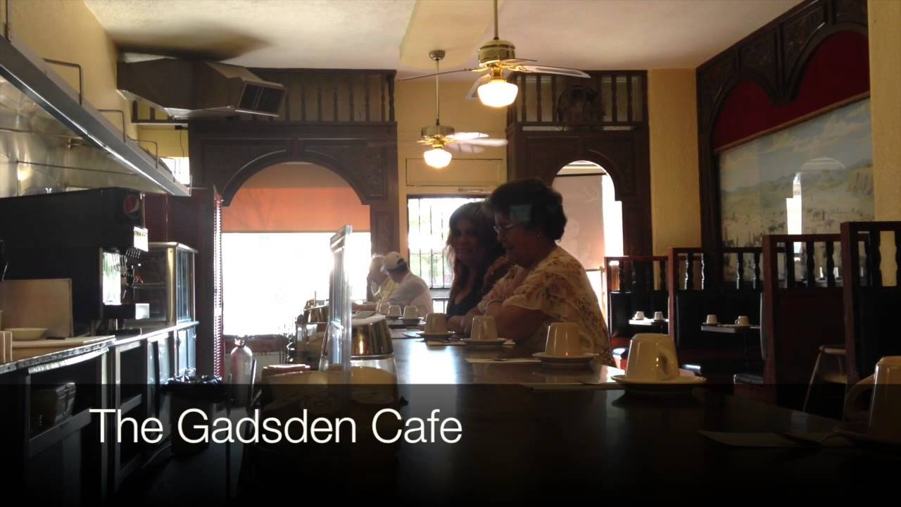 Inside Room 333 The Gadsden Hotel   YouTube Inside Room 333 The Gadsden Hotel