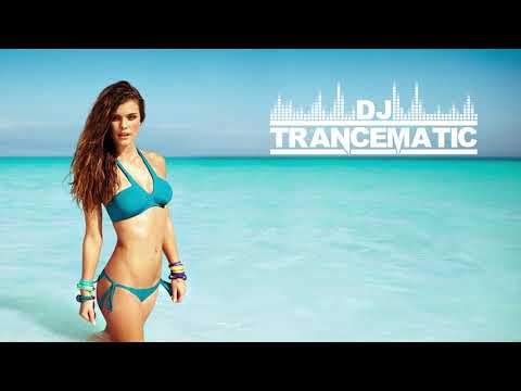 Trance 2019 - NEW! Uplifting, Progressive And Vocal Trance Vol.7 (MegaMix)