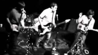The Vermicious Knid - These Werewolves (Live 08/20/04)