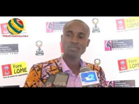 """Des jeunes entrepreneurs """"Made in Togo"""" partagent leurs expériences"""