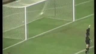 【1992年バルセロナオリンピック】サッカー決勝 スペイン × ポーランド