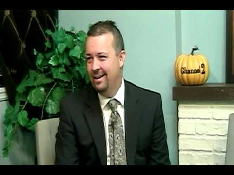Premier Bank Presents Today on 2 - October 22, 2014