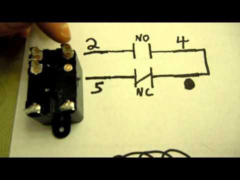 hqdefault?sqp= oaymwEWCKgBEF5IWvKriqkDCQgBFQAAiEIYAQ==&rs=AOn4CLC7R mZPsLa7fllN1_bQAkyR6QH4Q hvac service the infamous goodman blower relay strikes again youtube  at soozxer.org