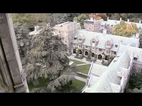 Princeton Overview