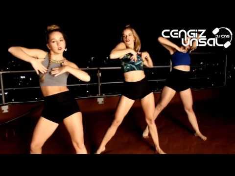 Dj Cengiz Unsal (C.N.G) - Under The Stars indir