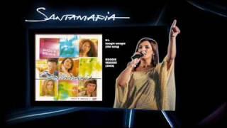 Santamaria - Boogie woogie (the song)