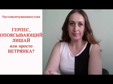 Медицинский центр гинекологии и урологии в Москве Евро Мед
