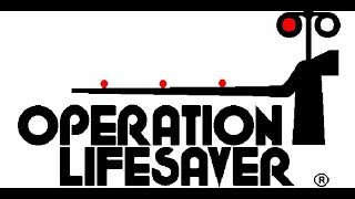 Operation Lifesaver | Be safe out there! | CryptoPilot