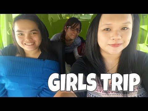 5 Days & 4 Nights in Kota Kinabalu - Miri to Kota Kinabalu by Road - Day 1