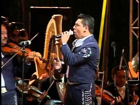 Festival del Mariachi en Guadalajara Jalisco