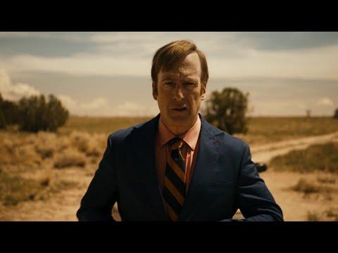 Better Call Saul - Season 5 Trailer