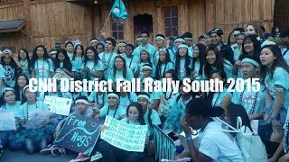 cnh district fall rally 2015   d6n penguins