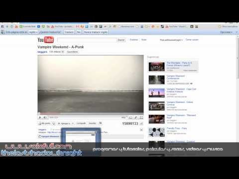 how to download fb videos easily