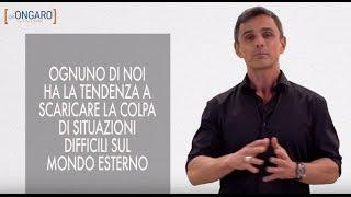 Si raccoglie solo quello che si semina - Dr. Filippo Ongaro
