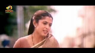 Video Aavide Shyamala Full Movie - Part 6 - Prakash Raj, Ramya Krishna, Ali download MP3, 3GP, MP4, WEBM, AVI, FLV November 2017