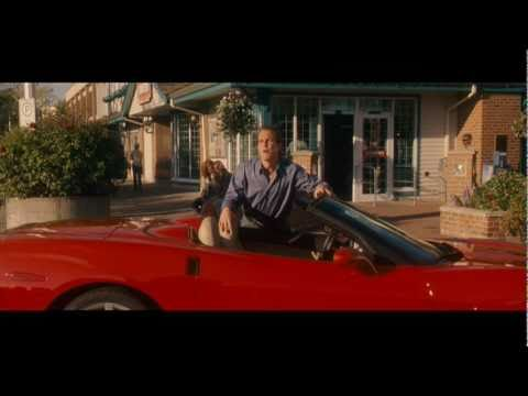 hqdefault hot rod babe (will arnett) youtube