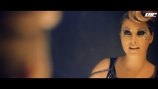 Dj F.R.A.N.K & Jessy – Salvation (Official Music Video) (HQ) (HD)