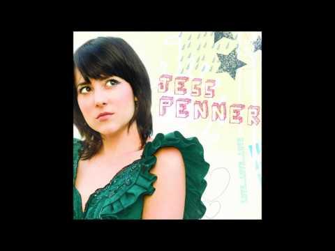 Sweeter Jess Penner