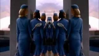 Pan am (serie de televisión)