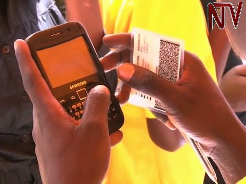 Bankers association in talks with UCC to extend sim card re-registration deadline
