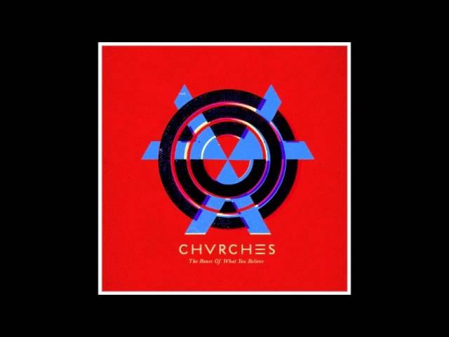 chvrches-under-the-tide-mtka-t