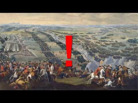 Osmanlı 2.Abdülhamid Zamanın da Yıkılmıştır. (KANITLI.)