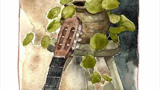 INSTRUMENTAL Otra Fase - Joan Garrido (Base Guitarra)