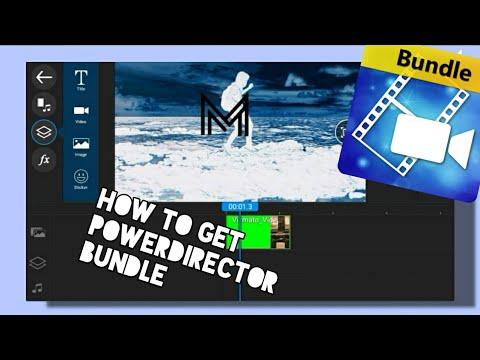 how-to-get-powerdirector-bundle-version
