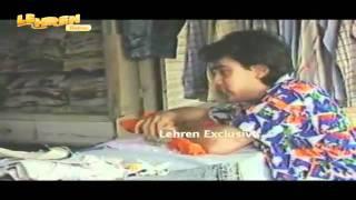 Aamir In Qayamat Se Qayamat Tak!
