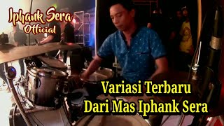 Video Variasi Terbaru Mas Iphank Sera Live 2018 download MP3, 3GP, MP4, WEBM, AVI, FLV Oktober 2018