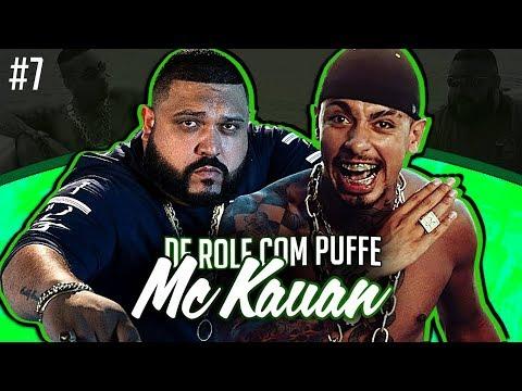 De Role Com Puffe #7 (MC Kauan ) Especial Final De Ano