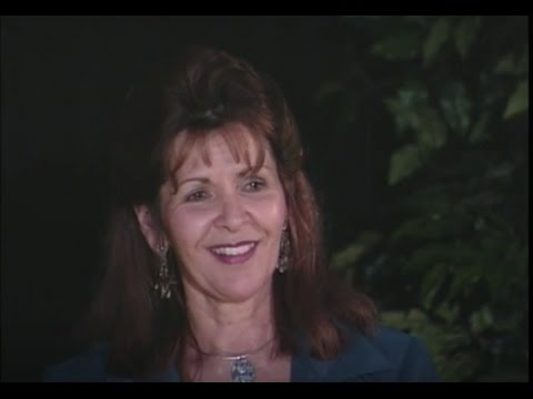DEBORAH LINDEMANN - Signatures of Extraordinary Technology in Abduction