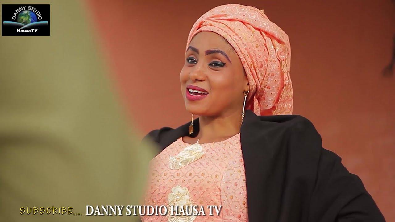 Download KUNNEN KASHI 1&2 Latest Hausa Film